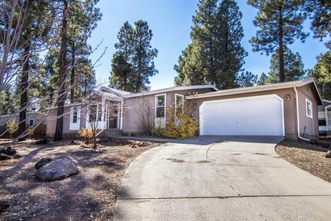 from David gay realtor and flagstaff az
