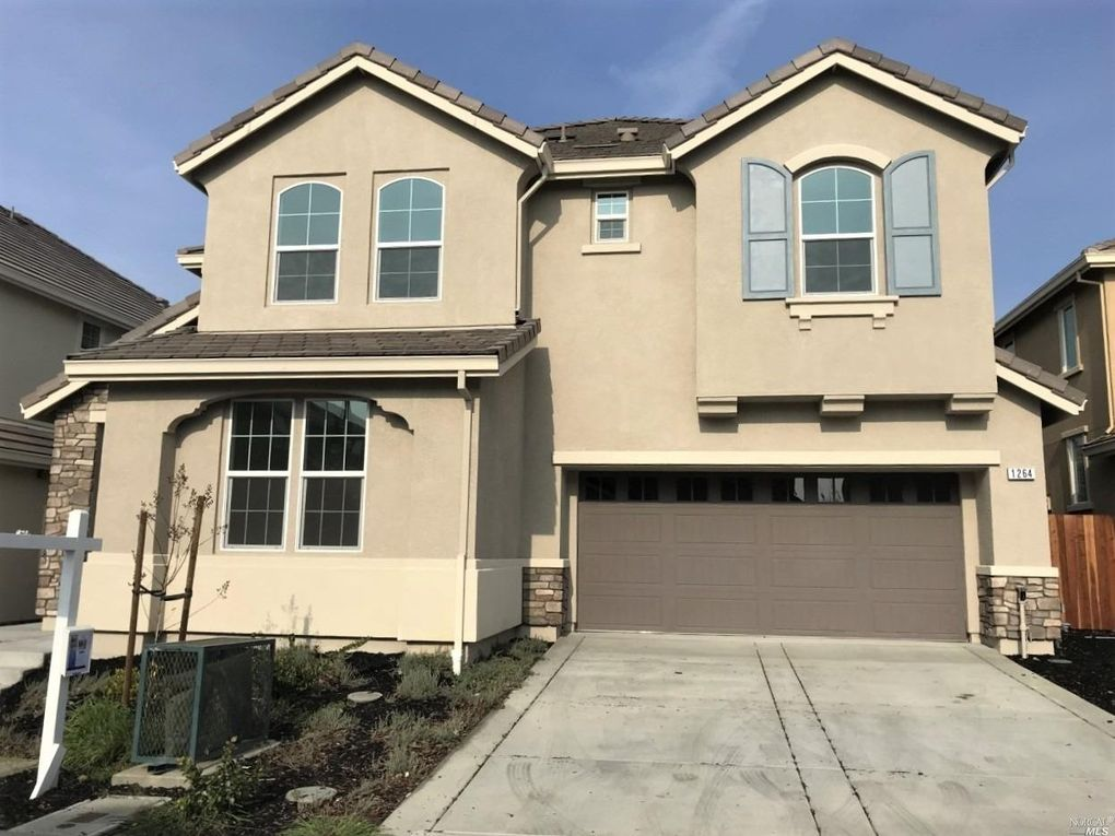 Mls M1809108670 In Suisun City Ca 94585 Home For Sale And Real Estate Listing Realtor Com