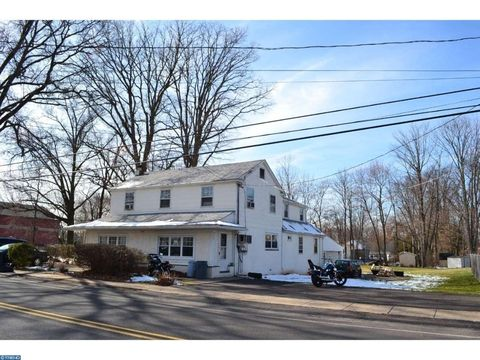 warminster pa multi family homes for sale real estate