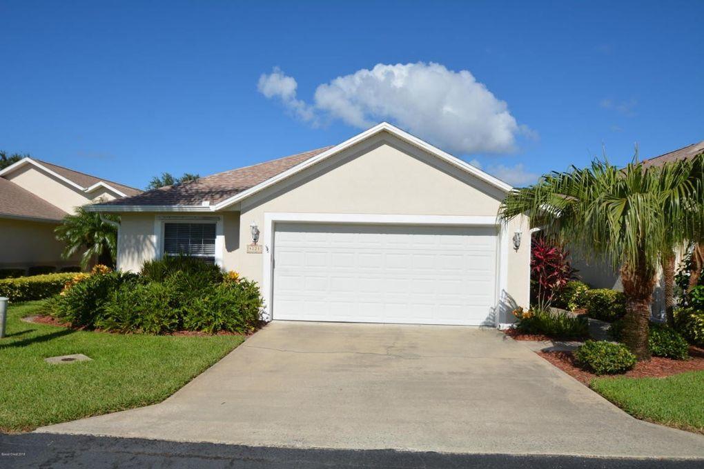4221 Timothy Dr, Merritt Island, FL 32953