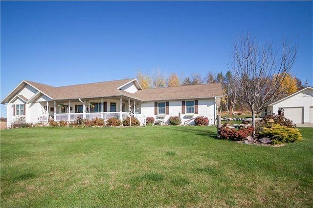 Chippewa County Property Tax