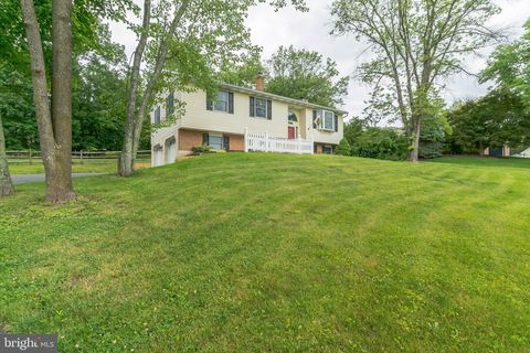 Photo of 1605 N Valley Rd, Pottstown, PA 19464