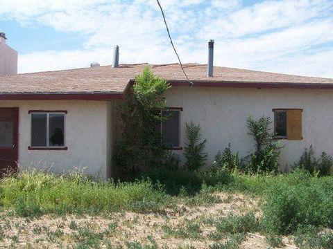 11 Cordova Loop, Jarales, NM 87023