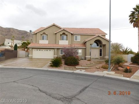 Las Vegas Nv Houses For Sale With Swimming Pool Realtor Com