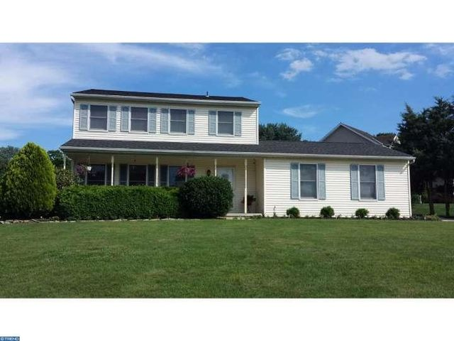 420 hamsher ave topton pa 19562 home for sale real