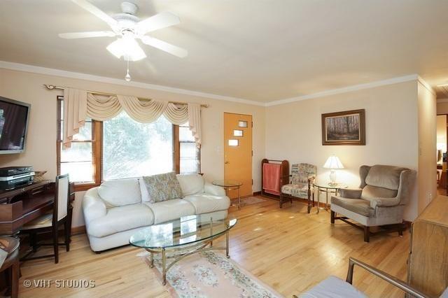 426 Concord Ave 42c90dec195