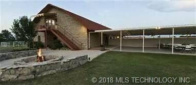 17005 County Road 1620 Rd, Fitzhugh, OK 74843