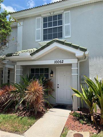 Photo of 10062 Spyglass Hill Ln, Fort Myers, FL 33966