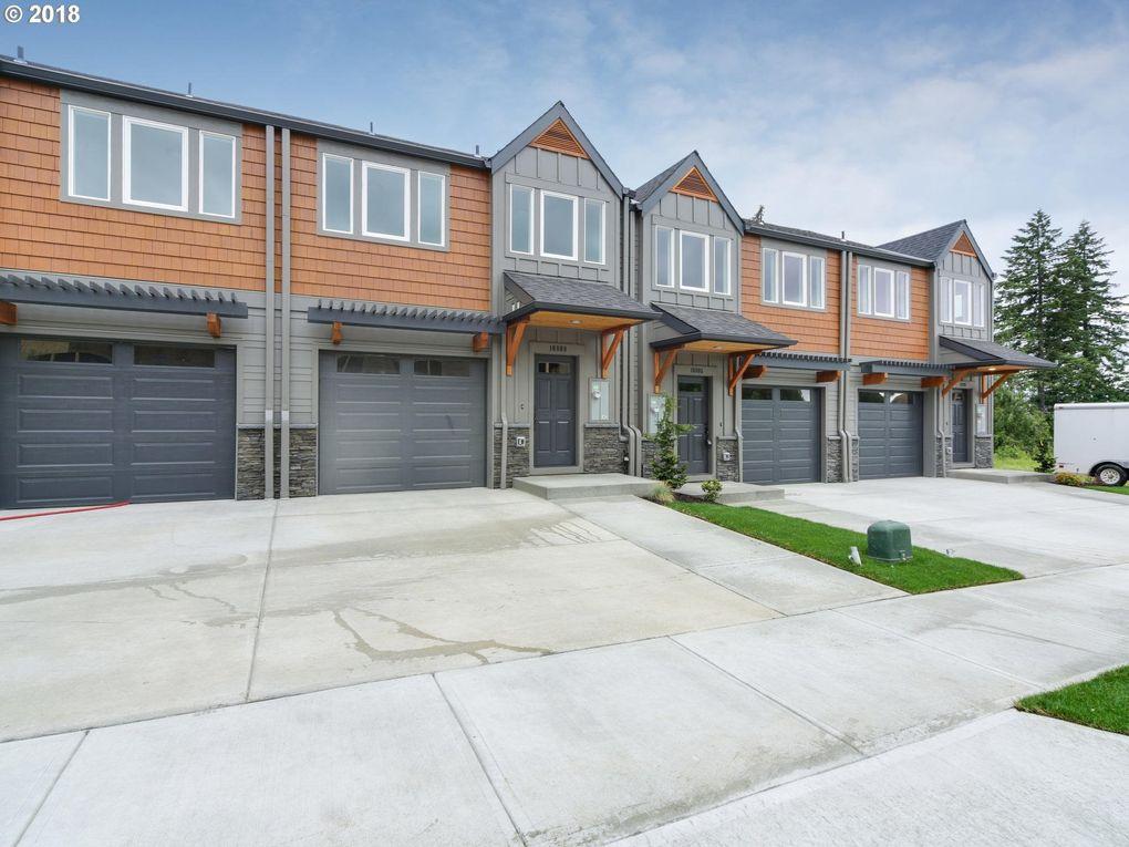 16817 Chula Vista Ave, Sandy, OR 97055
