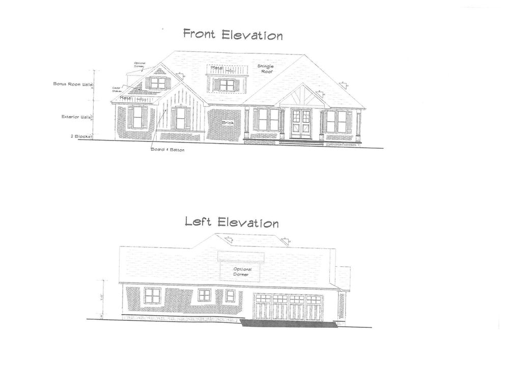 house drawings, house roof, house models, house layout, house styles, house elevations, house foundation, house rendering, house types, house construction, house structure, house painting, house blueprints, house design, house framing, house building, house clip art, house maps, house exterior, house plants, on mooreville house plan