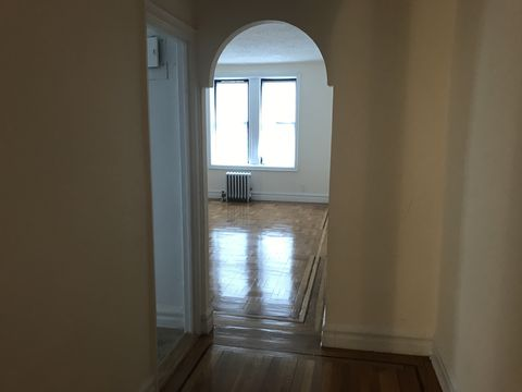 10462 apartments for rent