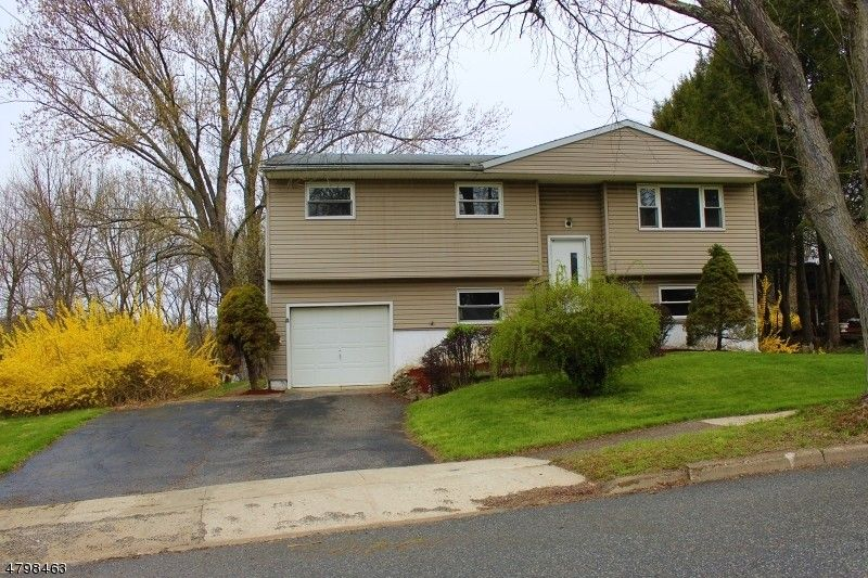 Homes For Rent In Newton Nj