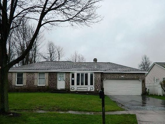 25 gatewood ln buffalo ny 14221 home for sale real