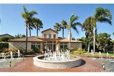 21015 Tomlee Ave, Redondo Beach, CA 90503