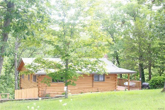 12397 Hill Rd, Sainte Genevieve, MO 63670