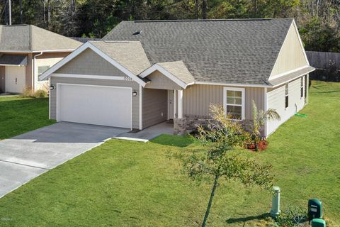 13365 Willow Oak Cir, Gulfport, MS 39503
