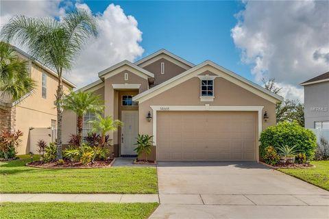 14668 Huntcliff Park Way, Orlando, FL 32824
