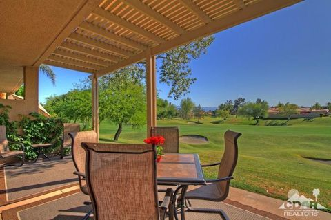 Photo of 39 Colonial Dr, Rancho Mirage, CA 92270