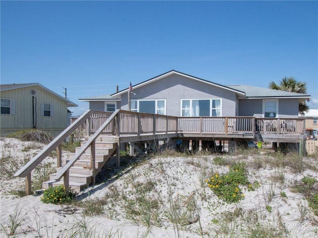 454 S Fletcher Ave Fernandina Beach Fl 32034