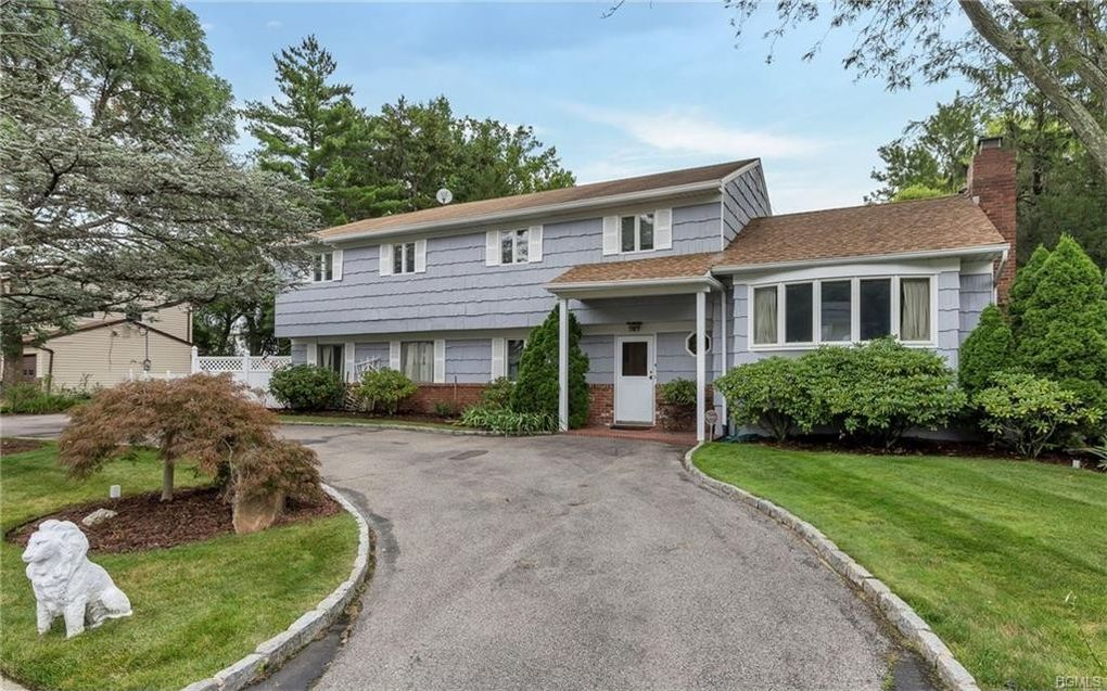 New Homes For Sale In White Plains Ny