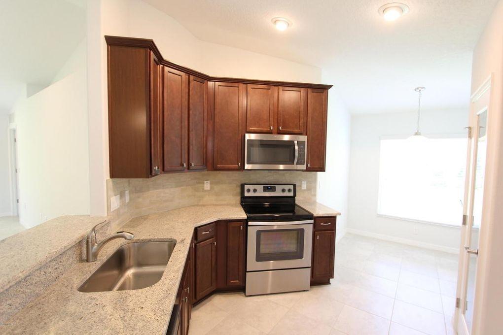 71 Home Design And Furniture Palm Coast