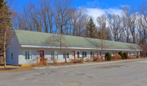 Photo of 564 Us Route 2 Hwy, South Hero, VT 05486