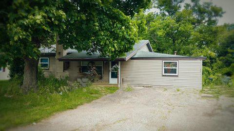 6100 Old Logan Rd Se, Sugar Grove, OH 43155