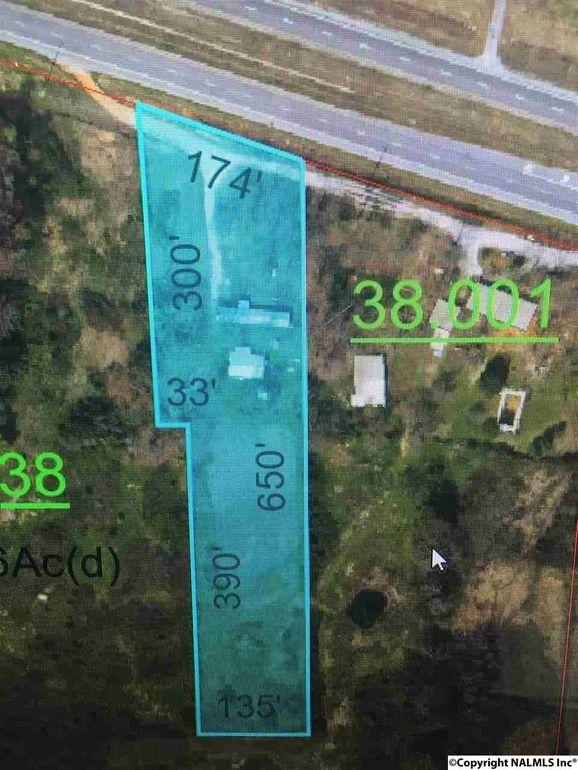 20821 Alabama Highway 157, Moulton, AL 35650