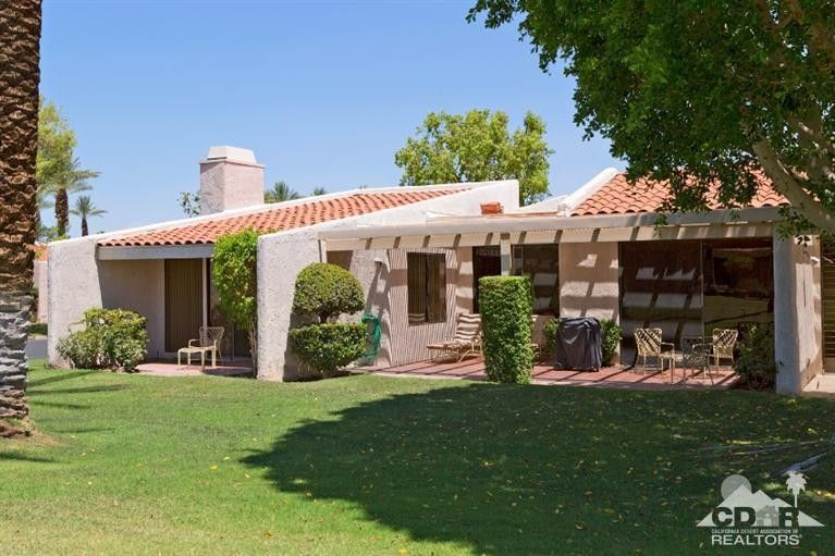 concho hindu singles Single-family home has 3 beds, 3 baths, 2,399 sqft, is pet friendly and available to rent for $3,300 it offers garbage disposal, dishwasher and refrigerator as well as pool 75114 concho dr is located in indian wells, ca 92210.