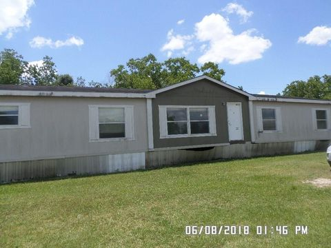 3910 Roving Meadows Ln, Crosby, TX 77532