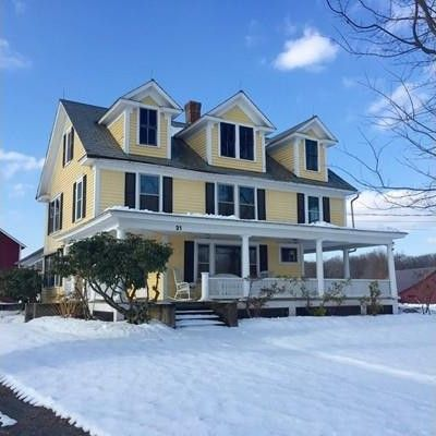 21 River Rd, Whately, MA 01093