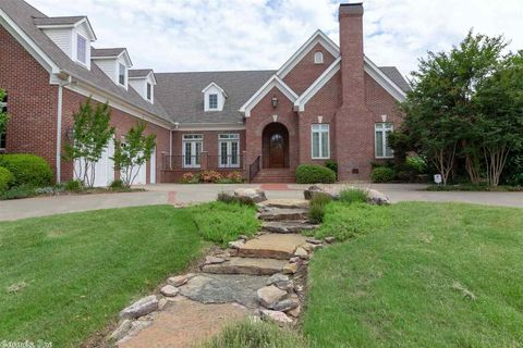 Conway Ar Real Estate Conway Homes For Sale Realtorcom