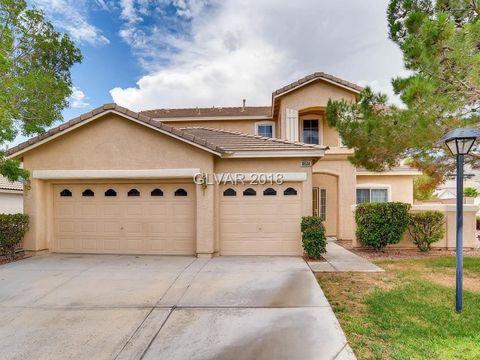 Las Vegas, NV Real Estate - Las Vegas Homes for Sale - realtor.com®