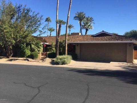 5635 E Lincoln Dr Unit 66, Paradise Valley, AZ 85253