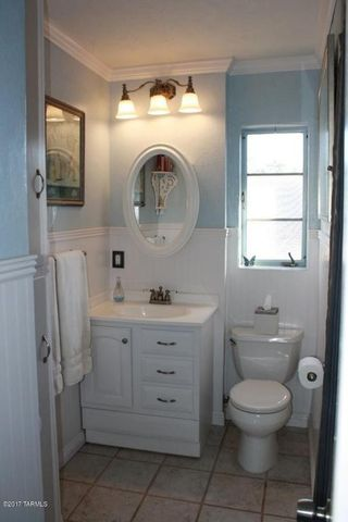 e hampton st tucson az bathroom cabinet bed tucson
