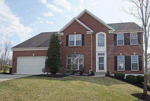 groesbeck cincinnati oh real estate homes for sale realtor com rh realtor com