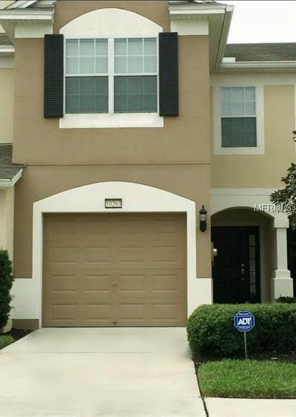 10263 Red Currant Ct, Riverview, FL 33578
