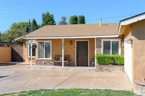 Photo of 15531 Monroe St, Midway City, CA 92655
