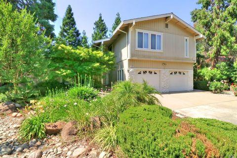 5601 Zoram Ct, Sacramento, CA 95841