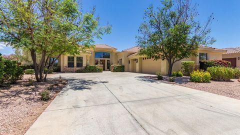 Photo of 17917 W San Miguel Ave, Litchfield Park, AZ 85340