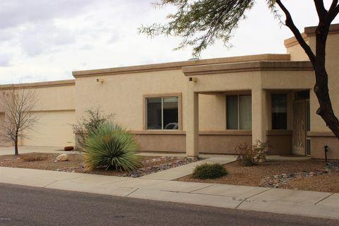 Photo of 7456 E Maritime Dr, Tucson, AZ 85756