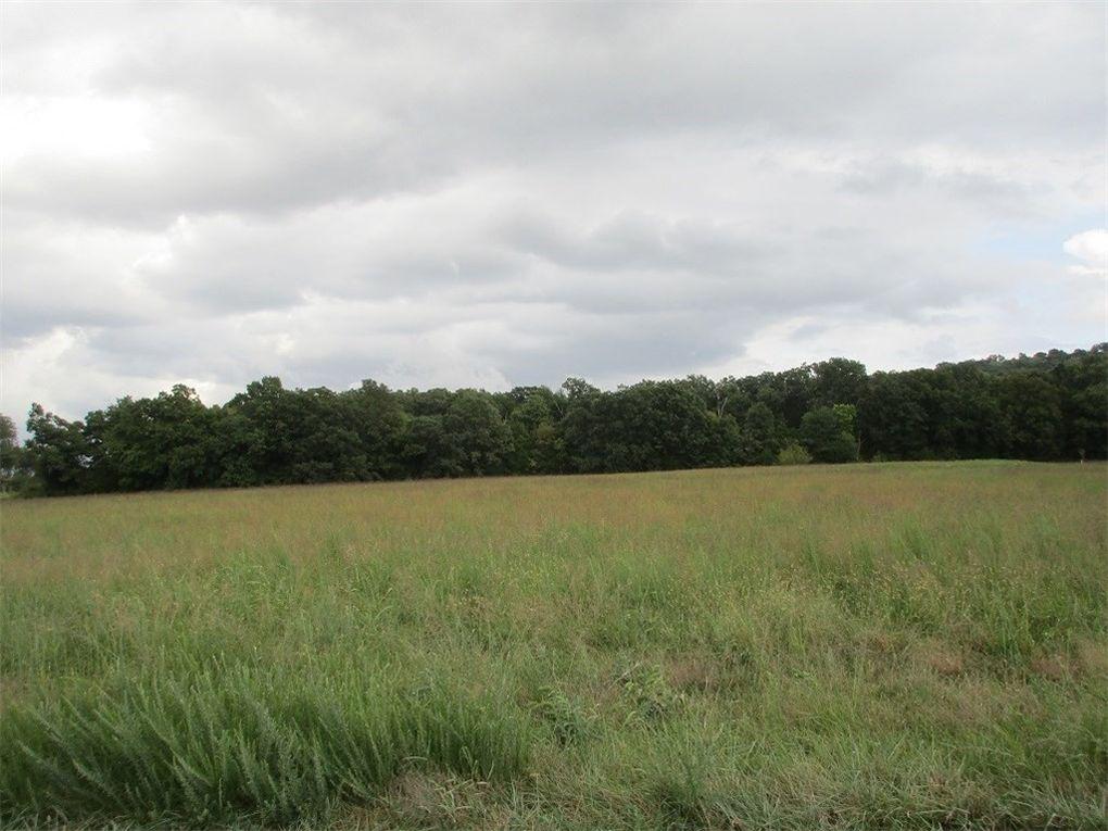 Hindsville