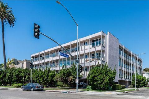 3819 E Livingston Dr Unit 9, Long Beach, CA 90803