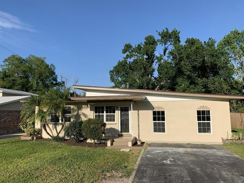 Photo of 317 Dubs Dr, Holly Hill, FL 32117