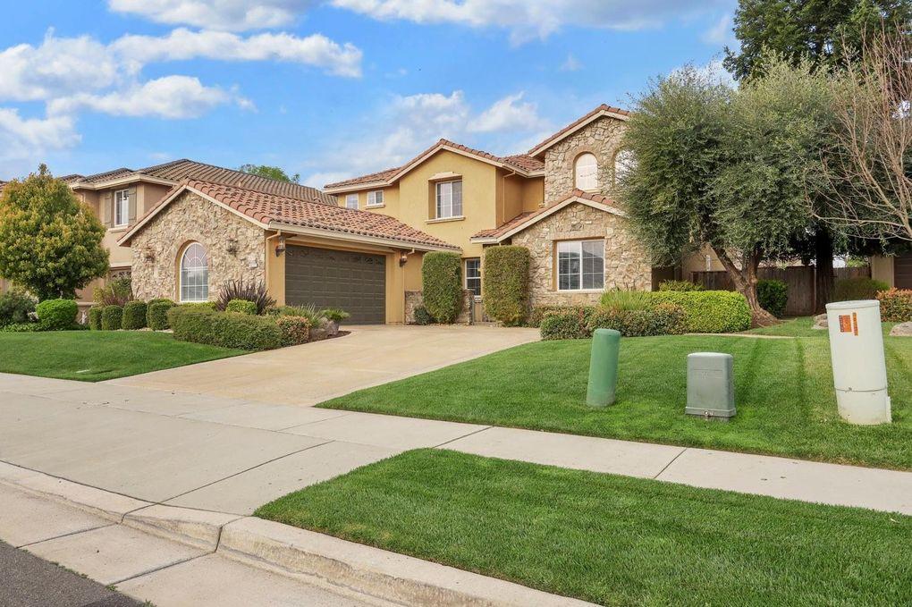 10117 Kayla Ave Stockton, CA 95209