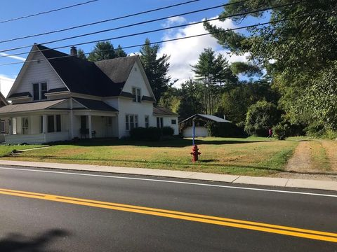Photo of 10905 Nys Route 9 N, Keene, NY 12942