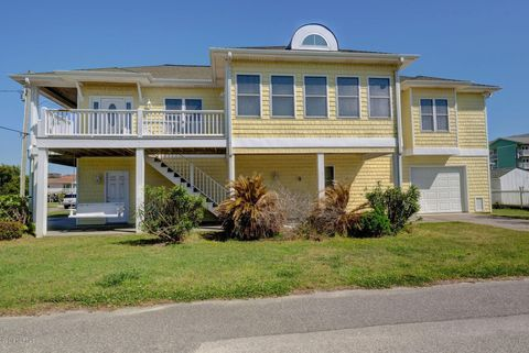Awesome Carolina Beach Nc Real Estate Carolina Beach Homes For Download Free Architecture Designs Grimeyleaguecom