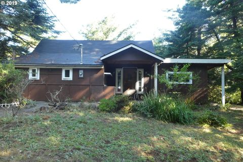 27988 Thimbleberry Rd, Gold Beach, OR 97444