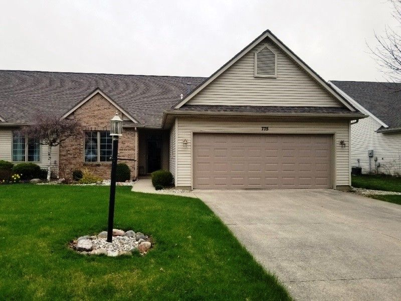 775 W 500 N, Decatur, IN 46733