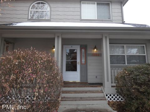 Photo of 1206 S Kimbark St, Longmont, CO 80501